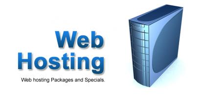 Bảng giá Web Hosting VDC