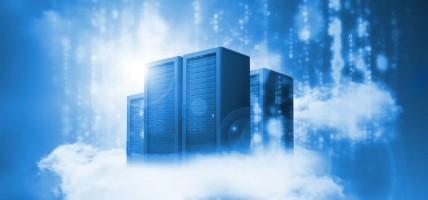 Báo giá dịch vụ Cloud DataCenter