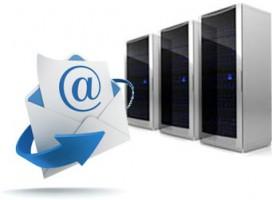 Báo giá Email Server